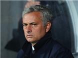 CẬP NHẬT tin sáng 31/8: M.U bất ngờ bán sao với giá rẻ. Mourinho nổi điên với Schweinsteiger