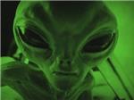Đài thiên văn Nga bắt được tín hiệu của người ngoài hành tinh