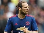 Với Mourinho, ai sẽ trở thành 'John Terry của Man United'?