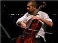 Vũ Nhật Tân cùng nghệ sĩ giành Grammy trình diễn Cello và Nhạc điện tử tại Hà Nội