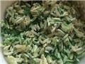 Kiểm tra mẫu gạo chuyển tím sau khi nấu, tạm dừng bán 300kg còn lại