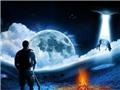 Mỹ nghiên cứu tín hiệu vô tuyến của 'người ngoài hành tinh' do Nga phát hiện
