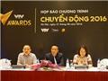 Nhà báo Lại Văn Sâm: Khán giả VTV Award đã đề cử Sơn Tùng M-TP