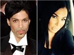 Người tình cũ tiết lộ vì sao huyền thoại Prince coi ma túy là 'món ăn thiên thần'