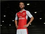 Chi 100 triệu eruo: Arsenal thực sự thành công với kì chuyển nhượng?
