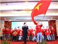 Thể thao người khuyết tật Việt Nam ở Paralympic Rio 2016: Chờ cú hích lịch sử