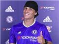 TRỰC TIẾP chuyển nhượng ngày cuối cùng: David Luiz quay lại Chelsea với giá 32 triệu bảng