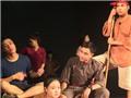 Chương trình nghệ thuật trong kỳ nghỉ 2/9 tại Hà Nội