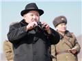 Mỹ chỉ trích Triều Tiên tử hình Phó Thủ tướng