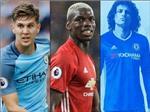 20 CLB Premier League đã mua sắm thế nào ở mùa Hè?