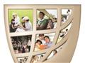 Dai-ichi Life Việt Nam ra mắt sản phẩm Bảo hiểm bệnh hiểm nghèo cao cấp toàn diện