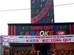 """Hải Phòng: 60 thanh niên """"phê"""" ma túy trong phòng karaoke"""