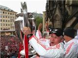 Jupp Heynckes: 'Bóng đá hiện đại đã trở nên hỗn loạn vì những vụ như Schweinsteiger'