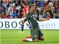 Na Uy 0-3 Đức: Thomas Mueller tỏa sáng rực rỡ, Đức khởi động ấn tượng