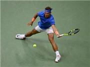 Đã đến lúc Rafael Nadal giải nghệ