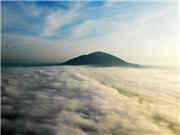 5 ngọn núi cao nhất miền Nam các phượt thủ cần phải chinh phục