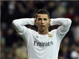 Vì sao Real và Atletico bị cấm chuyển nhượng tới 2018?