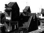 Nhiếp ảnh gia Lê Vượng: Vẹn nguyên ký ức Hà Nội