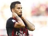 Milan 0-1 Udinese: Tiền chưa về, Milan vẫn thiếu 'oxy'