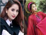 Nhiều sao Việt trầm cảm vì sự nghiệp