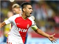 01h45 ngày 15/9, Tottenham-Monaco: Trở lại nước Anh, Falcao có còn 'vô hại'?