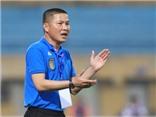 HLV Chu Đình Nghiêm từ 'vai phụ' tới 'kép chính'
