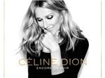 Celine Dion trở lại với 'Encore Un Soir': Diva và quyền 'không cần hit'