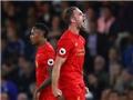 Xem lại ĐƯỜNG CONG tuyệt vời vào lưới Chelsea của Henderson