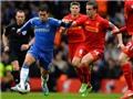 Chelsea của HLV Conte không mạnh như người ta tưởng