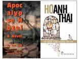 Công bố Giải thưởng Sách hay 2016: Kỳ vọng về một 'màng lọc tri thức'