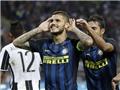 Inter 2-1 Juventus: Inter ngược dòng siêu đẳng, Juve nhận trái đắng đầu tiên