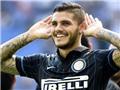 ĐIỂM NHẤN Inter 2-1 Juve: Allgeri trả giá vì thiếu ý tưởng. Icardi tiếp tục ám ảnh Buffon