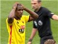Pha bỏ lỡ khó tin ở trận Watford - M.U được ví với tình huống hỏng ăn của Torres