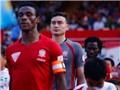 VIDEO: Đặng Văn Lâm và những tình huống cứu thua xuất thần tại V.League 2016