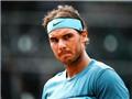 Tennis ngày 20/9: Nadal có tên trong hồ sơ rò rỉ của hacker Nga; Hoàng Thiên gây chấn động làng quần vợt Việt Nam