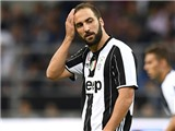 01h45 ngày 22/9, Juventus - Cagliari: 'Bà đầm già' đang trả giá vì bán Pogba?