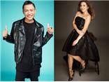 Chung kết Vietnam Idol 2016: Chọn chàng trai Việt hay cô gái Philippines?