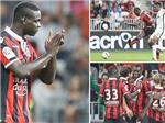 Từ Bad Boy đến Nice Boy: Balotelli thích thì Balotelli ghi bàn!