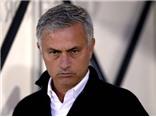 CẬP NHẬT tối 22/9: Mourinho lộ 'âm mưu' mới. 7 ông lớn Châu Âu phát cuồng vì tiền vệ 19 tuổi