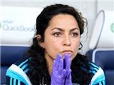 TIẾT LỘ: Jose Mourinho từng được bác sỹ Eva Carneiro đích thân chăm sóc