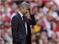 Arsenal – Chelsea: Giữa 2 thập kỷ đối đầu