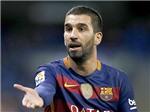 Enrique có thừa người thay thế Messi