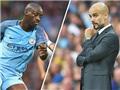 CẬP NHẬT tin sáng 24/9: Mourinho phủ nhận việc muốn đấm Wenger. M.U thiệt quân ở trận gặp Leicester