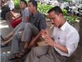 Choáng vì người Việt chi 1 tỷ USD mua thuốc lá mỗi năm