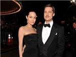 Brad Pitt & Angelina Jolie ly hôn: 2016 - Năm tình yêu 'chết' ở Hollywood