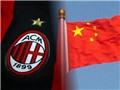 Milan phủ nhận thông tin nhà đầu tư Trung Quốc không đủ tiền mua lại CLB