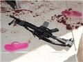 Mỹ: XẢ SÚNG tại trung tâm thương mại, 4 người thiệt mạng