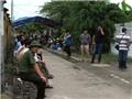 4 bà cháu bị sát hại, Bí thư Tỉnh ủy Quảng Ninh xuống hiện trường