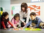 VIDEO: Bộ GD&ĐT phản hồi về dự kiến thí điểm dạy tiếng Nga, tiếng Trung Quốc