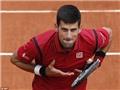 Liệu Djokovic sẽ thống trị thế giới quần vợt một lần nữa?